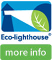 Eco Lighthouse