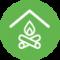 shelter-icon